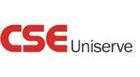 cse-uniserve-sponsor_1