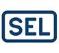 sel-sponsor_1