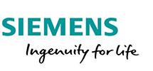 Siemens-sponsor_1